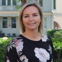 Aušra Stankūnienė, Pagalbos Moterims Linja Kauno padalinio vadovė